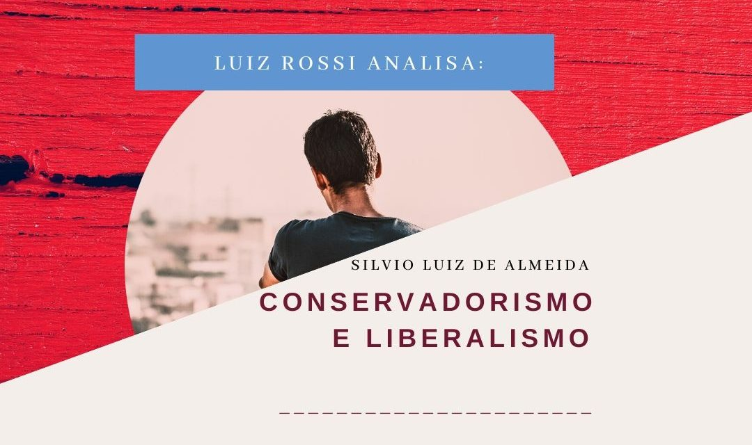 Neoconservadorismo e Liberalismo