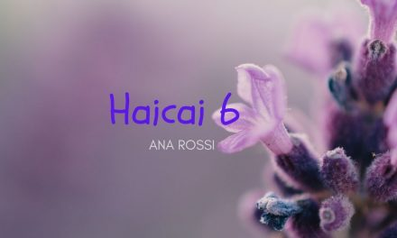 Haicai 6
