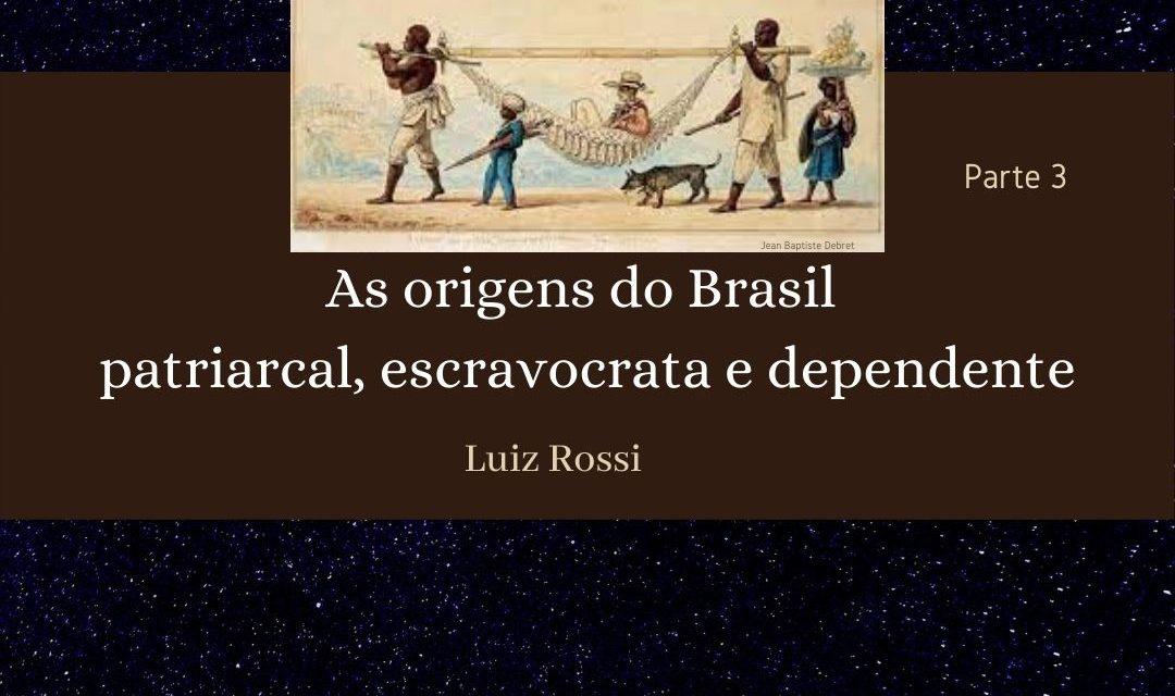 O desastre do governo Bolsonaro e ascensão de Lula como candidato à presidência da República em 2022                                                          (Terceira parte)
